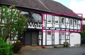 VERMIETET !!! Gemütliche 3-Zimmer-Wohnung in Alt-Reislingen