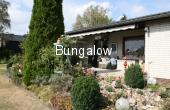VERMIETET !!! Schöner Bungalow auf großem Grundstück in Gifhorn
