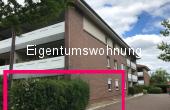 VERKAUFT !!! 2-Zimmer-Wohnung mit Terrasse, Garten und Tiefgaragenstellplatz