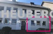 RESERVIERT !!! 2-Zimmer-Wohnung mit Terrasse